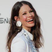 """Evangeline Lilly sublime face à un Michael Douglas survolté pour """"Ant-Man 2"""""""