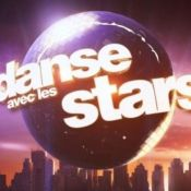 Danse avec les stars 9 : Un humoriste rejoint le casting... et Pamela Anderson ?