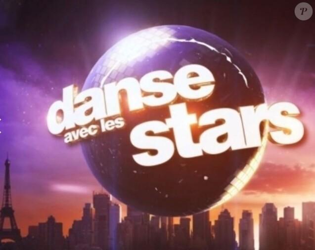 Le casting de Danse avec les Stars 9 se prépare - TF1