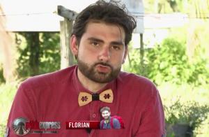 Florian (Pékin Express) : Le nouveau candidat déjà vu dans plusieurs émissions !