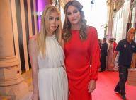 Caitlyn Jenner : Victime de transphobie ? Un célèbre boxeur dénigre son nom