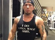 War Machine : Le bourreau de la star du X Christy Mack fiancé en prison