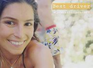 Laury Thilleman : Son petit ami Juan blessé pendant leurs vacances de rêve