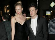 Karlie Kloss fiancée : Le top model va se marier !