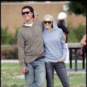 Gavin Rossdale, le mari de Gwen Stefani, pris dans la tourmente...