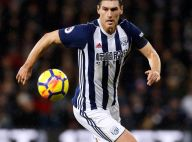 Gareth Barry : Le frère du footballeur mort dans un accident de la route