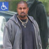 """Kanye West, ses pensées suicidaires : """"Je sais ce que c'est..."""""""