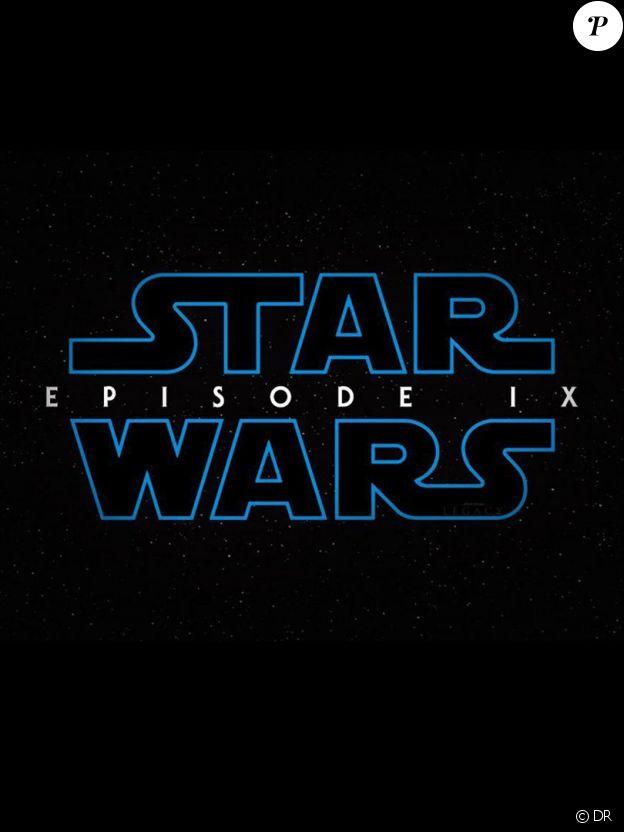 Star Wars, Episode IX est attendu le 18 décembre 2019