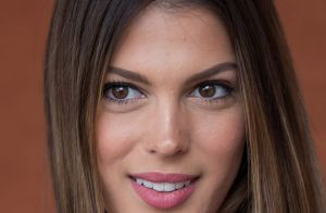 Iris Mittenaere sublime sans maquillage : Les internautes sous le charme