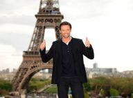 Devinez avec quel réalisateur français Hugh Jackman aimerait tourner !
