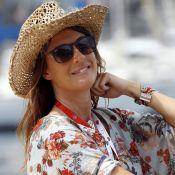 """Eve Angeli : Pourquoi elle ne sera jamais candidate de """"Danse avec les stars"""""""
