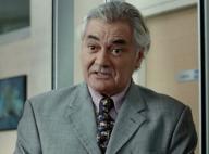 Mort de Jean-Yves Chatelais : L'acteur de Kaamelott et Dix pour cent est parti