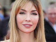 Alix Bénézech (EXCLU) : Son casting pour Mission: Impossible, Tom Cruise...