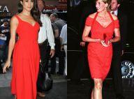 Meghan Markle fête ses 37 ans : ses looks qui semblent inspirés de Diana