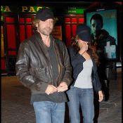 Penélope Cruz et Javier Bardem s'offrent un petit resto en amoureux... ni vu ni connu !