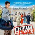 Image du film Neuilly sa mère ! (2009)