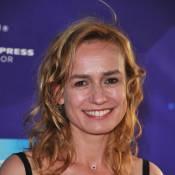 Sandrine Bonnaire, Diane Kruger, Emily Deschanel, Meg Ryan, Uma Thurman... et les plus belles stars à TriBeCa !