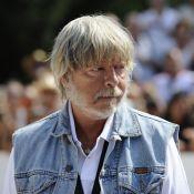 Renaud : Tendres retrouvailles avec sa fille Lolita Séchan pour son anniversaire