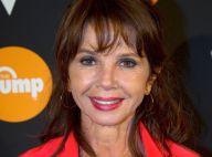 Victoria Abril (Caïn) : Elle a pris la place d'un célèbre acteur !