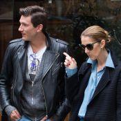 Céline Dion et Pepe Munoz inséparables : Son danseur ne la quitte plus !
