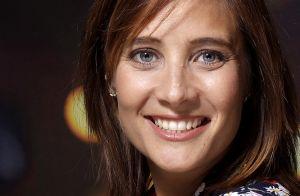 Julie de Bona maman : L'actrice de TF1 a accouché de son premier enfant