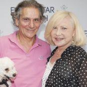 Michèle Torr : Son mari amputé et hospitalisé après une grave infection...