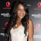 Whitney Houston : Le dealer de sa fille succombe à une overdose d'héroïne