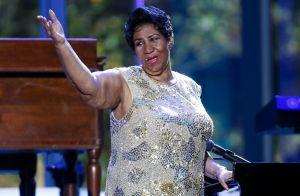 Aretha Franklin : Une fortune à 80 millions de dollars et zéro testament...