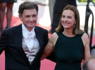 Carole Bouquet en couple : Ce qu'elle admire chez Philippe Sereys de Rothschild