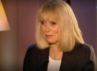 Mireille Darc : Sa première (et unique) expérience dans la prostitution