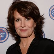 """Carole Rousseau balance sur TF1 : """"Une déshumanisation de la relation"""""""