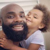 Kaaris libéré de prison : Avec sa fille de 2 ans pour une belle déclaration