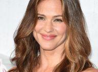 Jennifer Garner : Radieuse sur tapis rouge malgré ses problèmes avec Ben Affleck