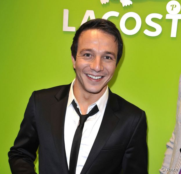 Laurent Artufel