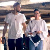 Kendall Jenner célibataire : Déjà la fin de l'idylle avec Ben Simmons ?