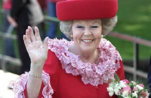 L'auteur de l'attentat contre la famille royale des Pays-Bas... vient de décéder !