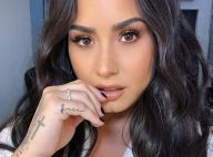 Demi Lovato met en vente sa maison, théâtre de son overdose