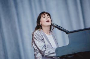 Juliette Armanet : La chanteuse est enceinte de son premier enfant