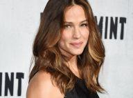 """Jennifer Garner : """"Je n'ai aucune envie de me remettre en couple"""""""