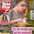Télé Star du 10 septembre 2018
