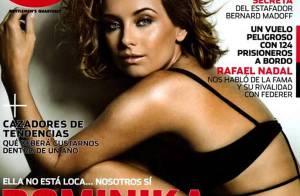 Malgré la grippe porcine... découvrez tous les charmes du Mexique avec Dominika Paleta !