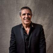 Julien Clerc dans The Voice : Pourquoi il a accepté d'y participer