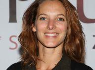 Élodie Varlet (Plus belle la vie) : Son personnage Estelle bientôt mère ?