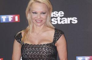 Pamela Anderson et Adil Rami loin d'être séparés : Des nuits en amoureux à Paris
