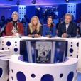 """Extrait de l'émission """"On n'est pas couché"""" du samedi 15 septembre 2018 - France 2"""