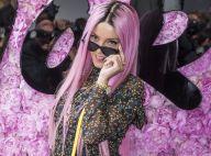 Lily Allen : Victime d'agression sexuelle, son récit glaçant