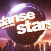 Danse avec les stars : L'animatrice qui a refusé de succéder à Sandrine Quétier