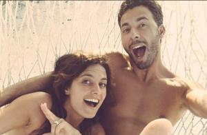 Laetitia Milot : La photo sexy de son mari qui affole la Toile