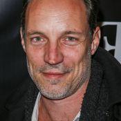 """Grégory Questel (PBLV) : L'interprète de Xavier """"a chialé"""" pendant le tournage"""