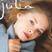 Julia, protégée de Mylène Farmer : À 16 ans, elle a déjà envoyé des sextos